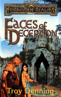 Faces of Deception PB.jpg