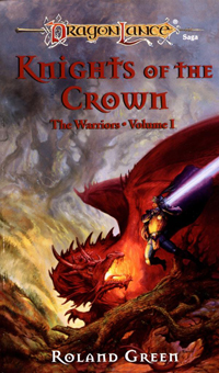 Knights of the Crown PB.jpg