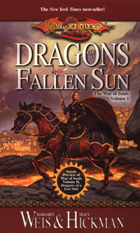 Dragons of a Fallen Sun PB.jpg