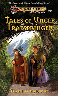 Tales of Uncle Trapspringer PB.jpg