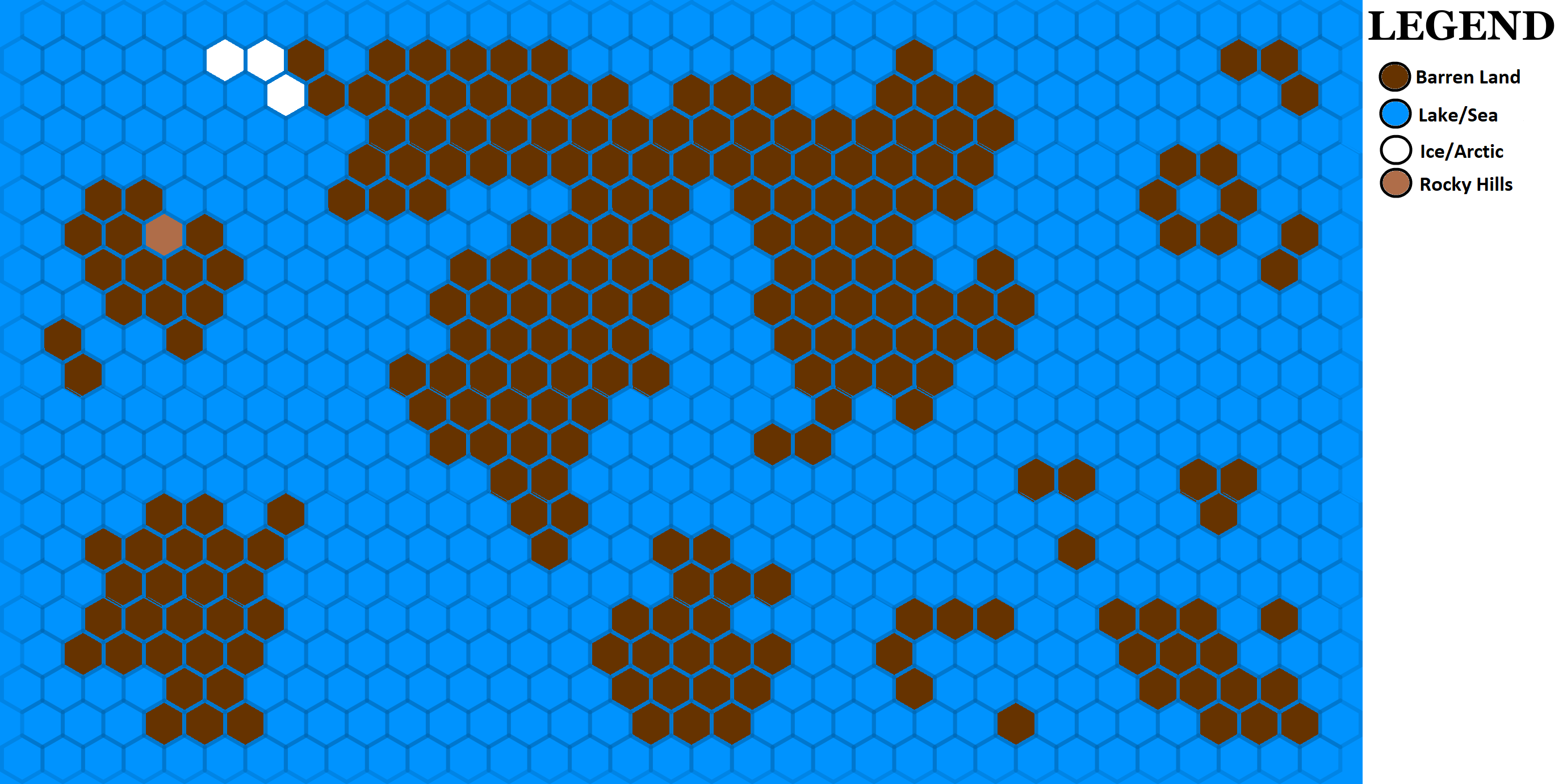 20180210163308%21Map_state_1.png