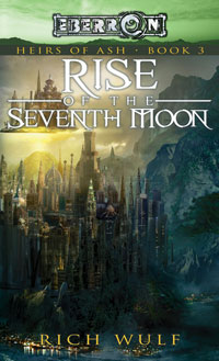Rise of the Seventh Moon.jpg