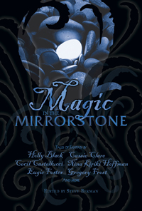 Magic in the Mirrostone HB.jpg