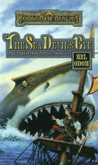 The Sea Devil's Eye PB.jpg