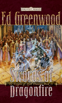 Swords of Dragonfire PB.jpg