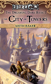 The City of Towers PB.jpg
