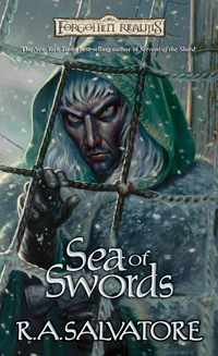 Sea of Swords PB 2002.jpg
