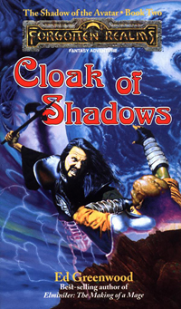 Cloak of Shadows PB.jpg