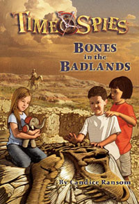 Bones in the Badlands.jpg