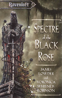 Spectre of the Black Rose.jpg