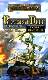 Realms of the Deep PB.jpg