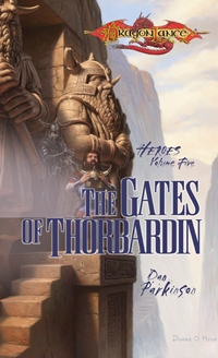 Gates of Thorbardin PB 2004.jpg