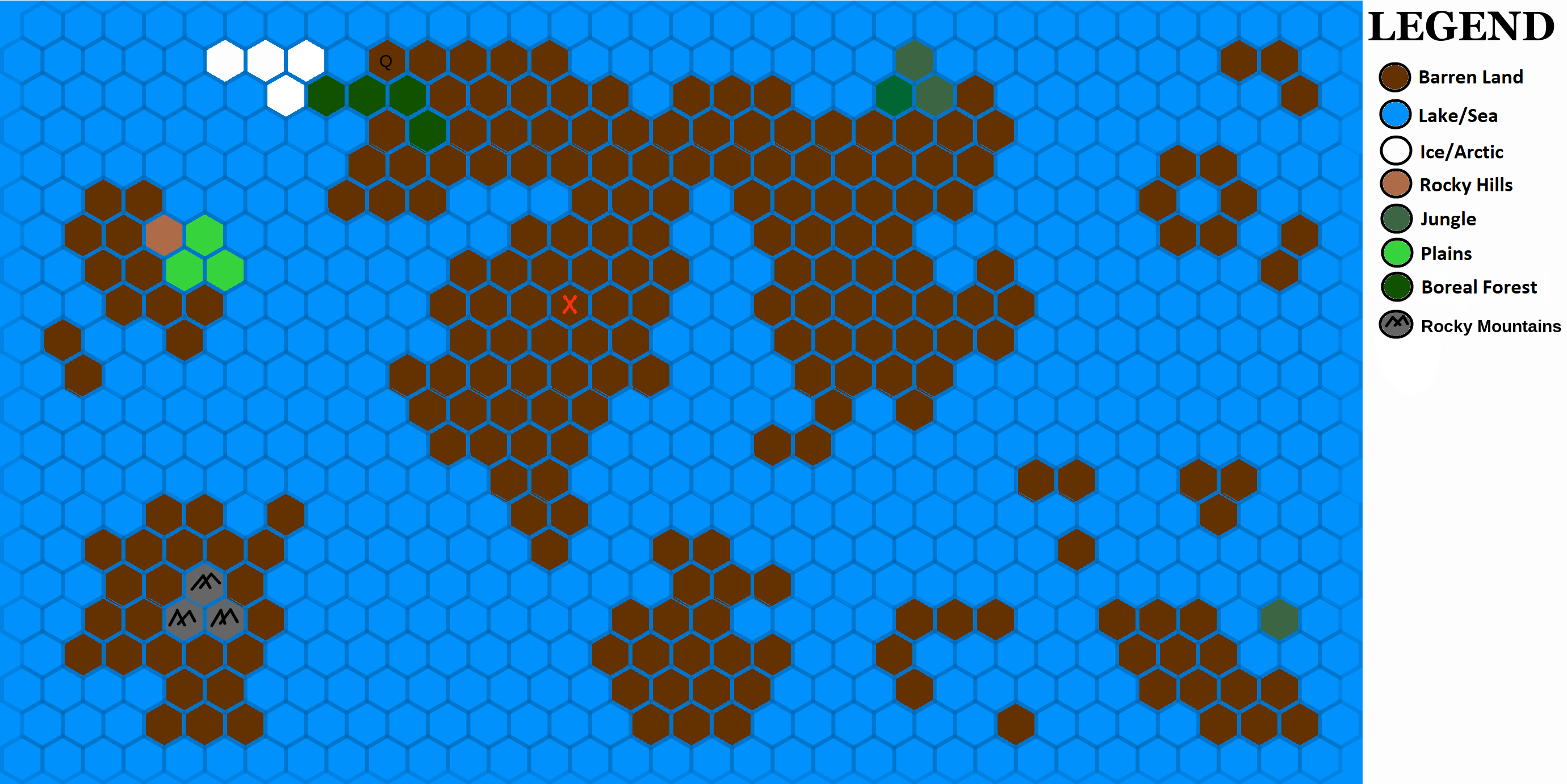 Map state 6.png