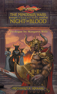 Night of Blood PB.jpg