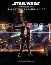 Galacic Campaign Guide.jpg