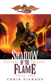 Shadow of the Flame PB.jpg