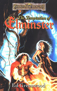 The Temptation of Elminster PB.jpg
