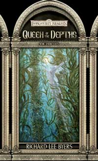 Queen of the Depths PB.jpg