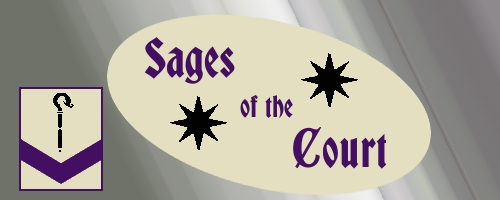 Sages of the Court Banner.jpg