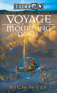 Voyage of the Mourning Dawn PB.jpg