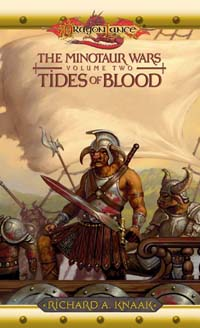 Tides of Blood PB.jpg