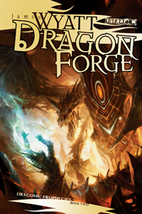 Dragon Forge PB.jpg