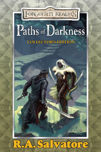 Paths of Darkness 2004.jpg