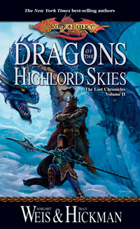 Dragons of the Highlord Skies PB.jpg