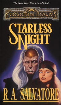 Starless Night PB 1994.jpg