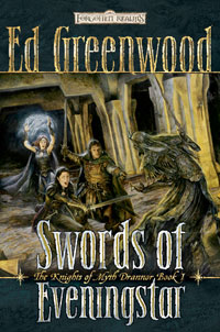 Swords of Eveningstar HC 2006.jpg