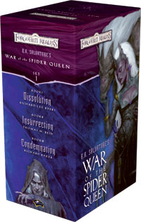 War of the Spider Queen Gift Set 1-3.jpg