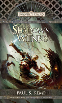 Shadow's Witness PB 2007.jpg