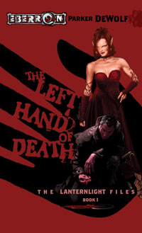 The Left Hand of Death PB.jpg