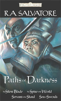 Paths of Darkness Gift Set.jpg