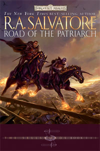 Road of the Patriarch PB.jpg