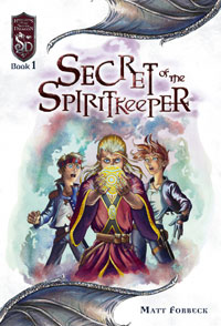 Secret of the Spiritkeeper.jpg