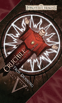 Crucible The Trial of Cyric the Mad PB.jpg