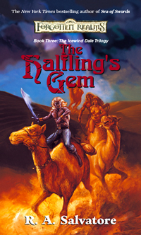 The Halfling's Gem PB 1990.jpg