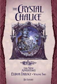 The Crystal Chalice PB.jpg