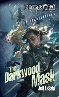 The Darkwood Mask PB.jpg