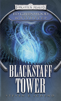Blackstaff Tower PB.jpg
