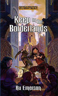 Keep on the Borderlands PB.jpg