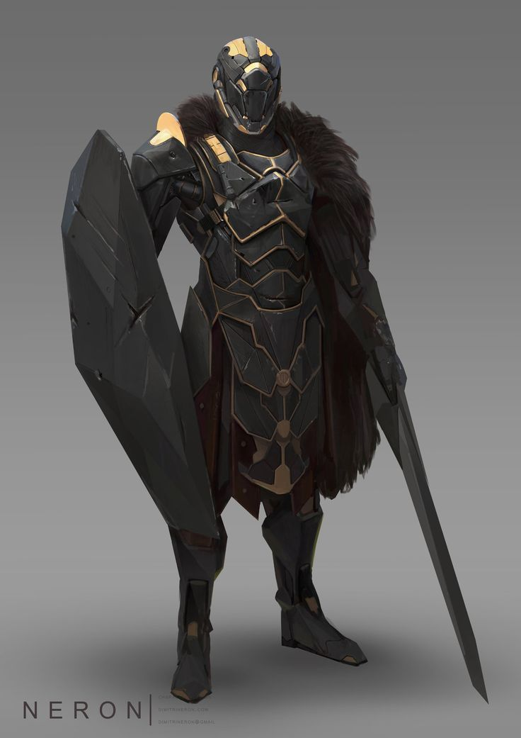 Primordial Knight (Ancient Variant) (5e Class) - D&D Wiki
