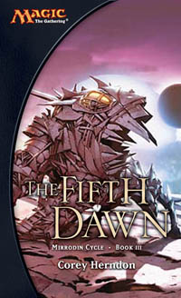 The Fifth Dawn PB.jpg