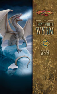 The Great White Wyrm PB.jpg