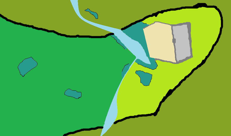 Valley Map.png