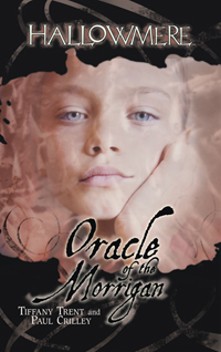 Oracles of the Morrigan PB.jpg