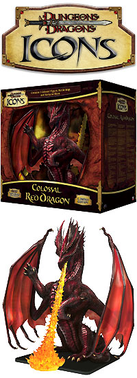 Icons-Colossal Red Dragon.jpg
