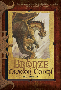 Bronze Dragon Codex HB.jpg