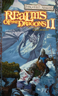 Realms of Dragons II PB.jpg